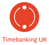 Timebanks UK