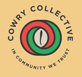 http://www.cowrycollective.org
