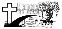 http://www.htdiocese.org/bridging-the-bayous-timebank