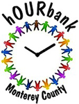 http://hourbankmc.org