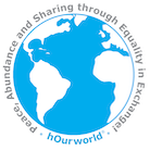 https://www.hourworld.org